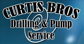 Curtis Brothers Drilling & Pump Service Llc - Sumerduck, VA - Plumbers & Sewer Repair