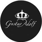 Restaurang Gustav Adolf AB