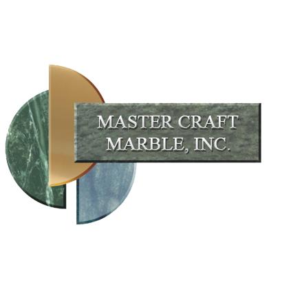 Master Craft Marble, Inc. - Valley Stream, NY - Concrete, Brick & Stone