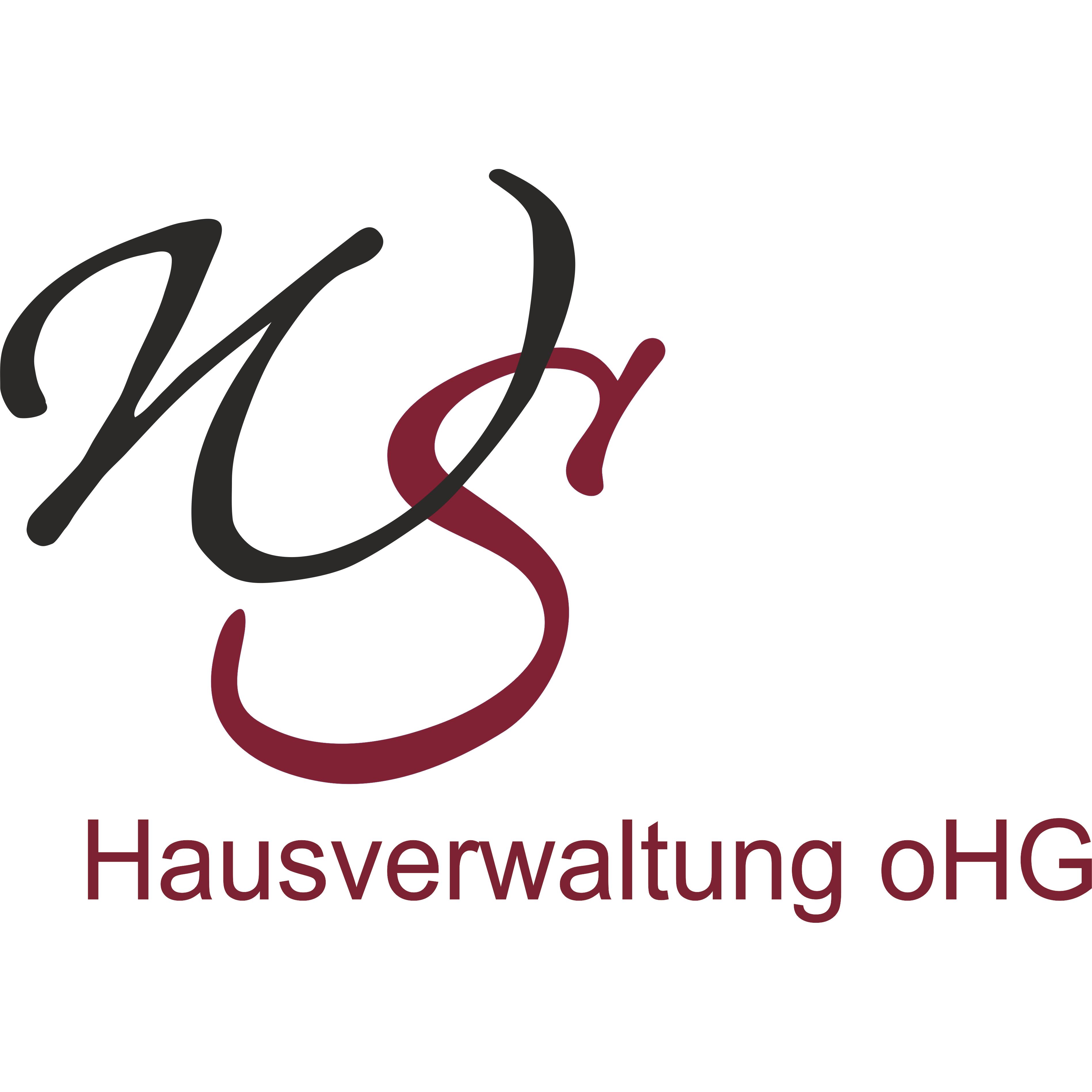 Bild zu WS Hausverwaltung oHG in Pfedelbach