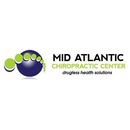 Mid Atlantic Chiropractic Center