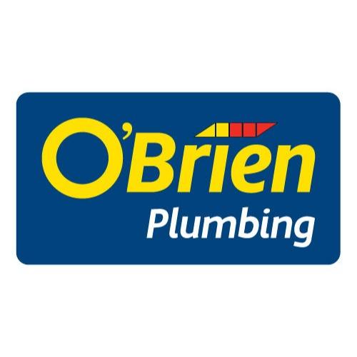 O'Brien Plumbing Buckland Park