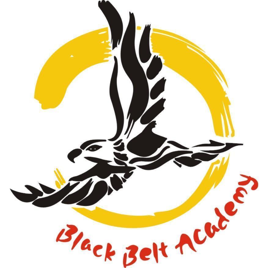 Black Belt Academy