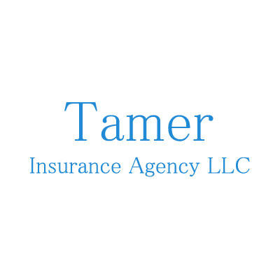 Tamer Insurance Agency LLC