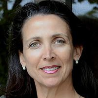 Andreacola Family Dentistry: Lynn Andreacola, D.M.D. - Marlton, NJ - Dentists & Dental Services