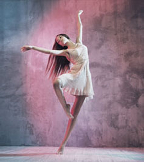 Livingston Academy of Dance and Drama - Wednesbury, West Midlands WS10 7DF - 07572 954044 | ShowMeLocal.com