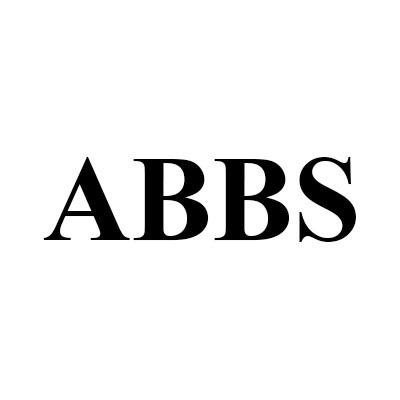 Allure Bail Bond Service