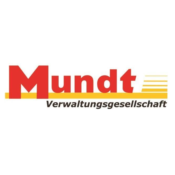 Bild zu Mundt Verwaltungsgesellschaft mbH in Hannover