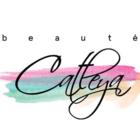 Beaute.Catleya