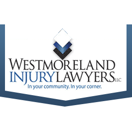 Westmoreland Injury Lawyers