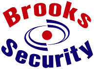 Brooks Security & Electronics
