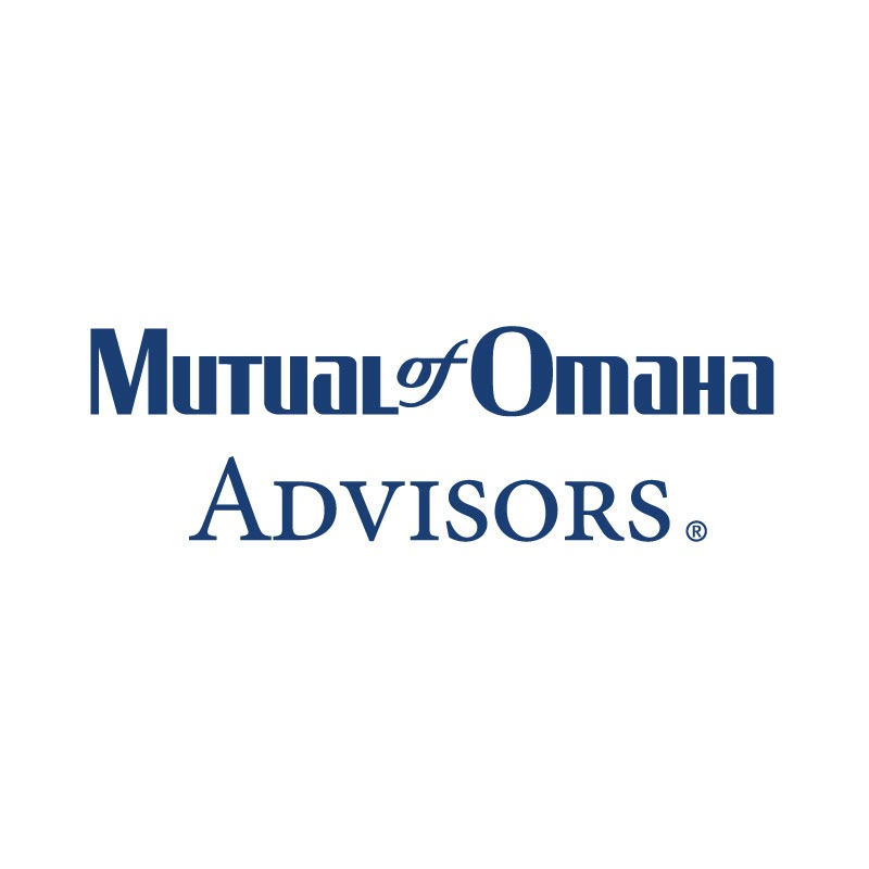 Mutual of Omaha® Advisors - Southwest