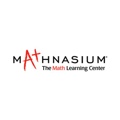 Mathnasium Of Storrs