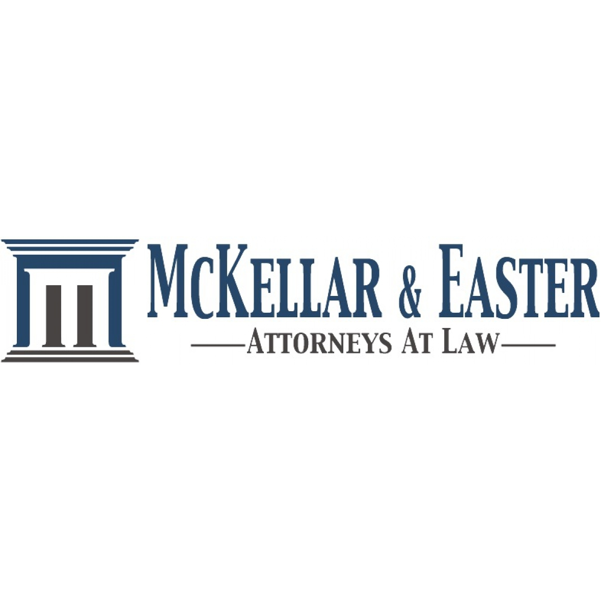 McKellar & Easter, Attorneys at Law in Knoxville, TN 37923 ...