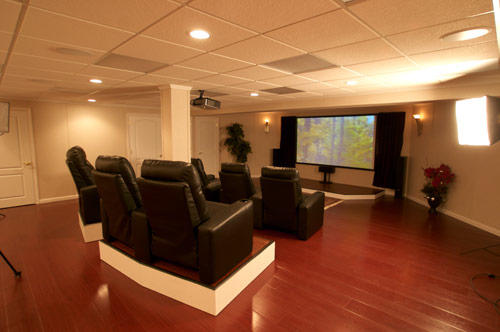 quality 1st basement systems of new york city