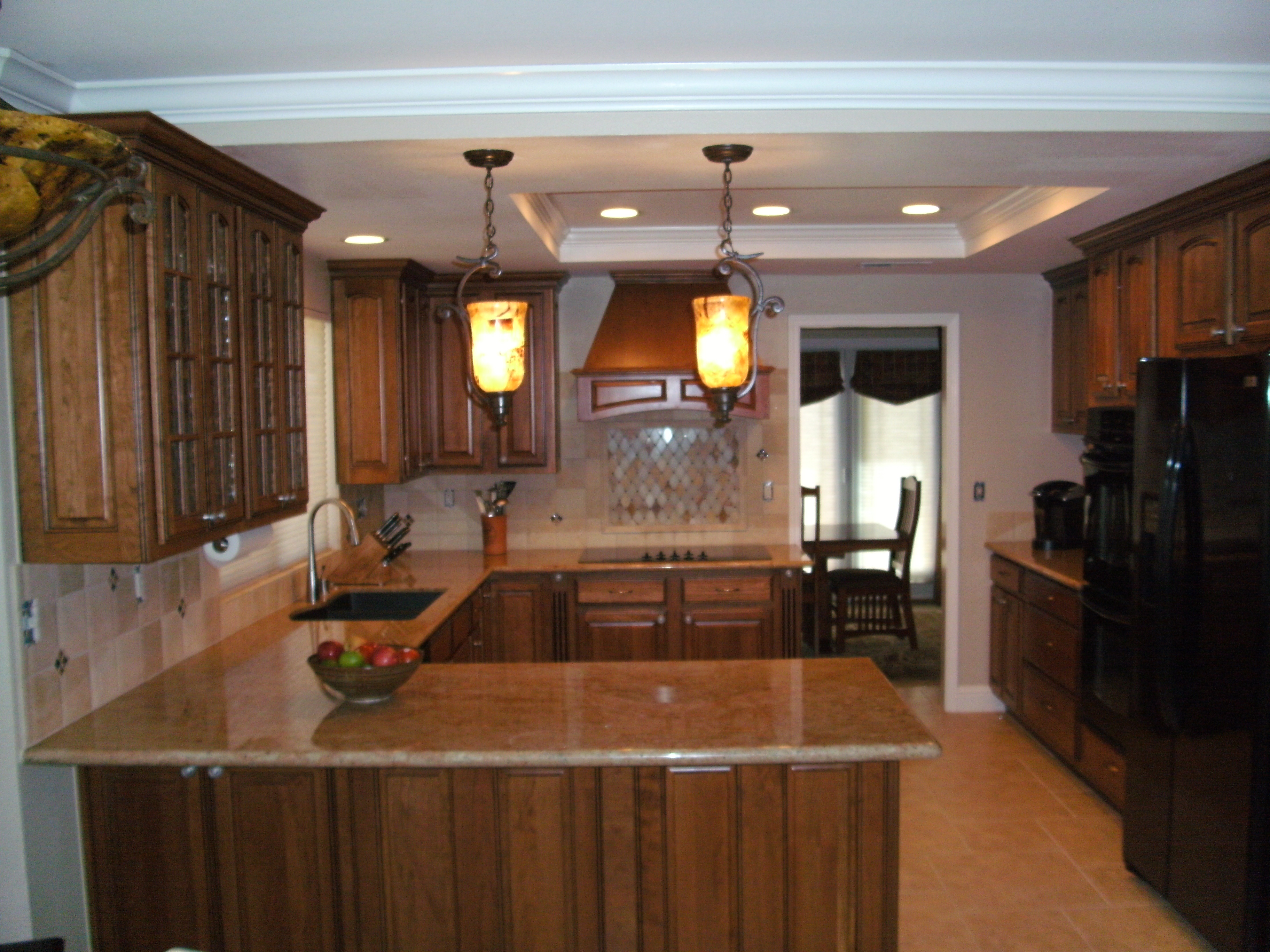 kitchen cabinets livermore ca almeida amp painting amp construction inc in livermore 20733