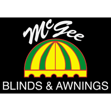 McGee Blinds & Awnings - Portland, OR - Awnings & Canopies