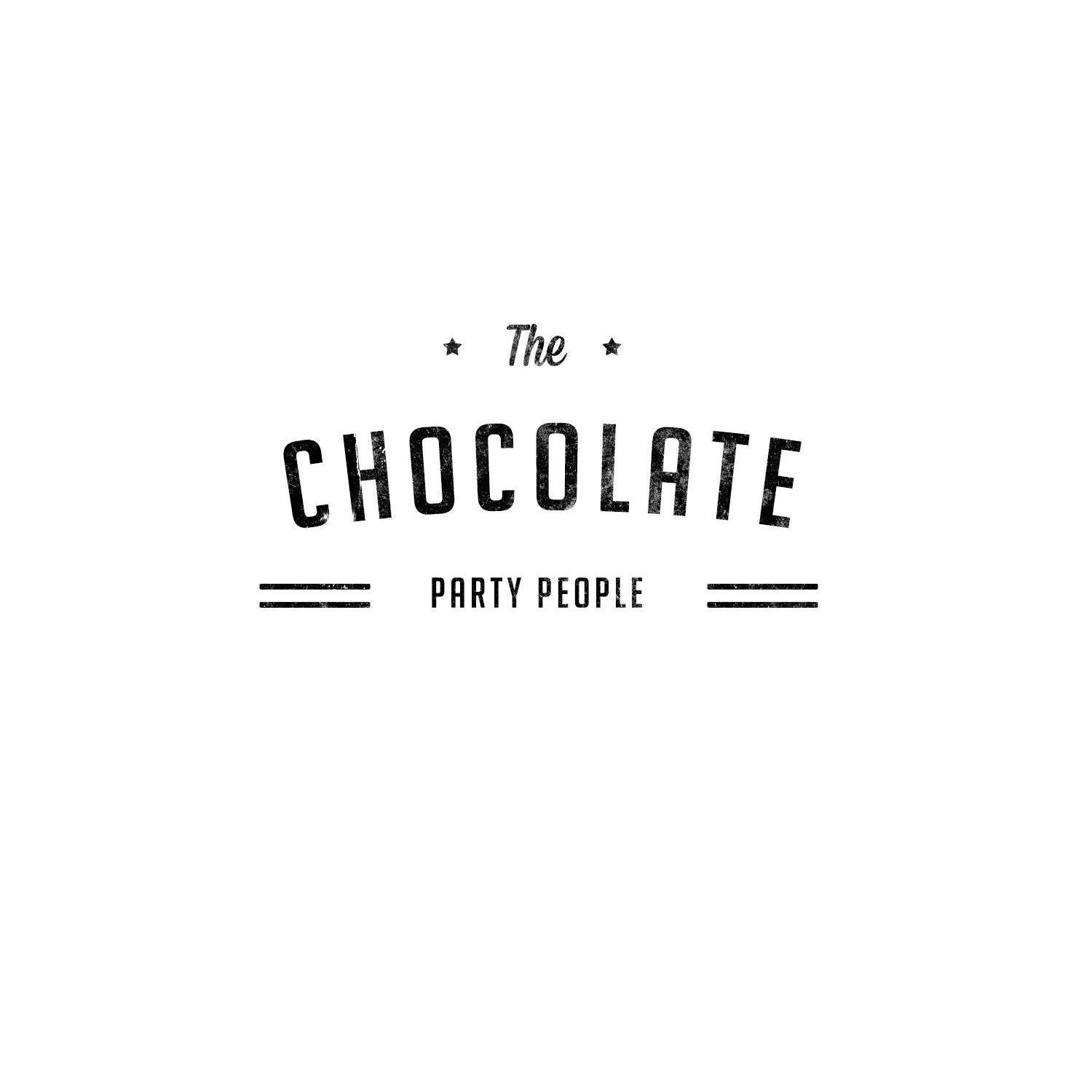 The Chocolate Party People - Alderley Edge, Cheshire  - 07958 019196 | ShowMeLocal.com