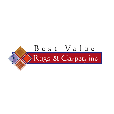 Best Value Rug & Carpet, Inc.
