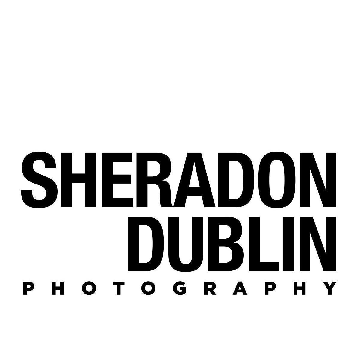 Sheradon Dublin Photography - Margate, Kent CT9 1EE - 07931 373409 | ShowMeLocal.com