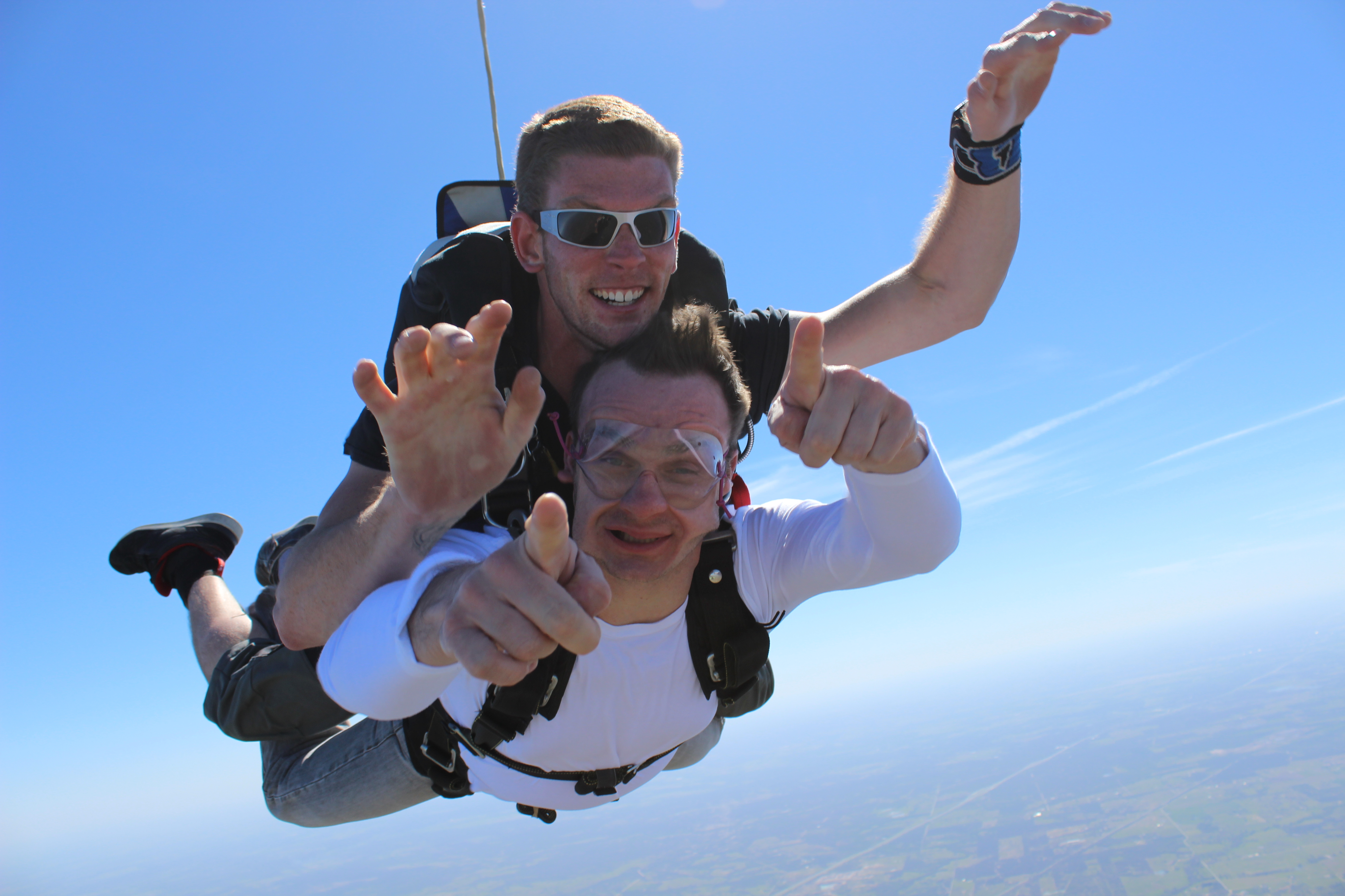 Miami skydiving center groupon : Target online shopping reviews