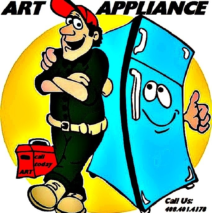 Art Appliance Repair