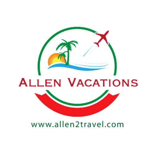 Allen Vacations
