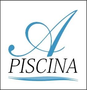 Apiscina Pools