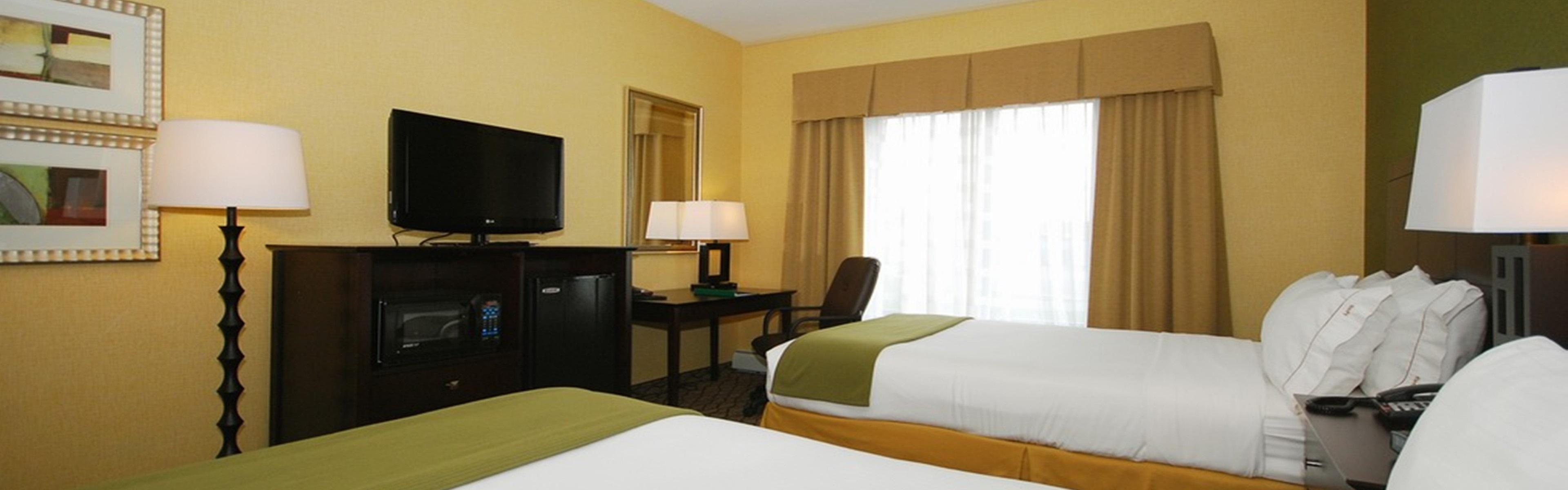 Kittanning Pa Hotels Motels