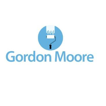 Gordon Moore - Whitstable, Kent CT5 4EB - 07775 647154 | ShowMeLocal.com
