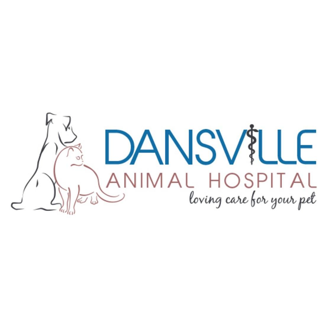 Dansville Animal Hospital - Dansville, NY - Veterinarians