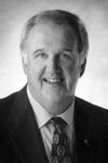 Edward Jones - Financial Advisor: Tom Bertsch