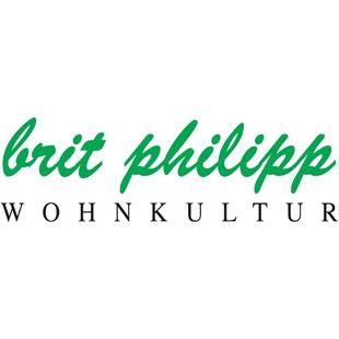 Bild zu Brit Philipp Wohnkultur in Willich