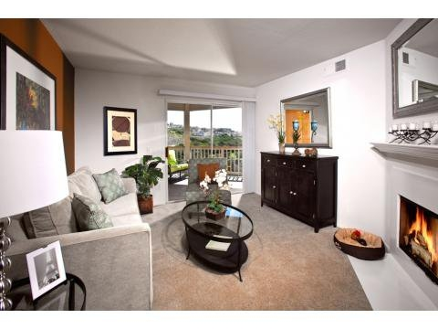 Monarch Coast Apartments image 6