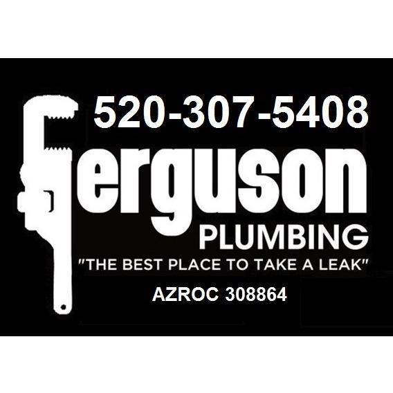 Ferguson Plumbing LLC
