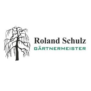 Bild zu Roland Schulz Garten- und Landschaftsbau in Karlsruhe