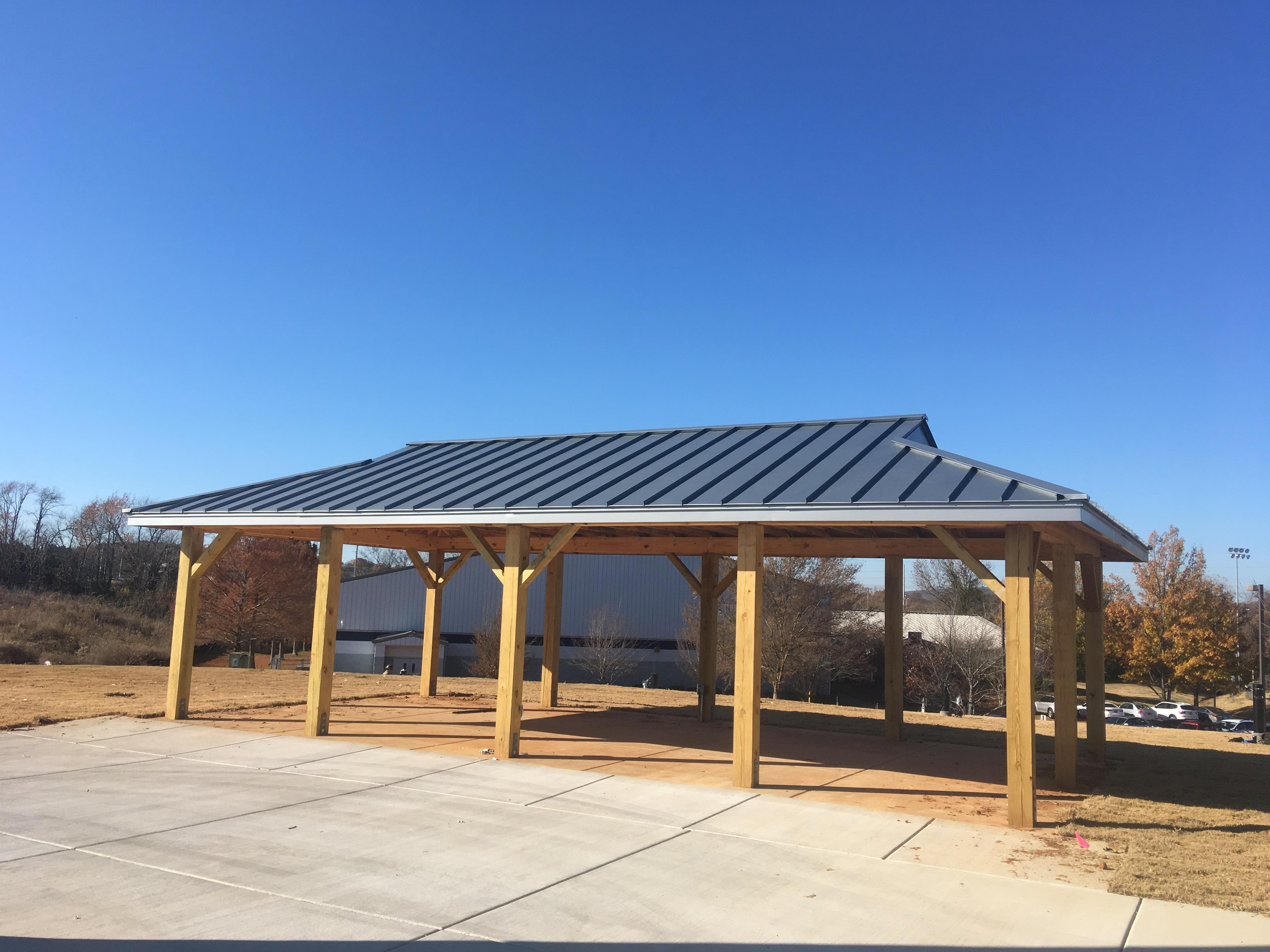 Eagle One Metal Roofing Supply Coupons Near Me In