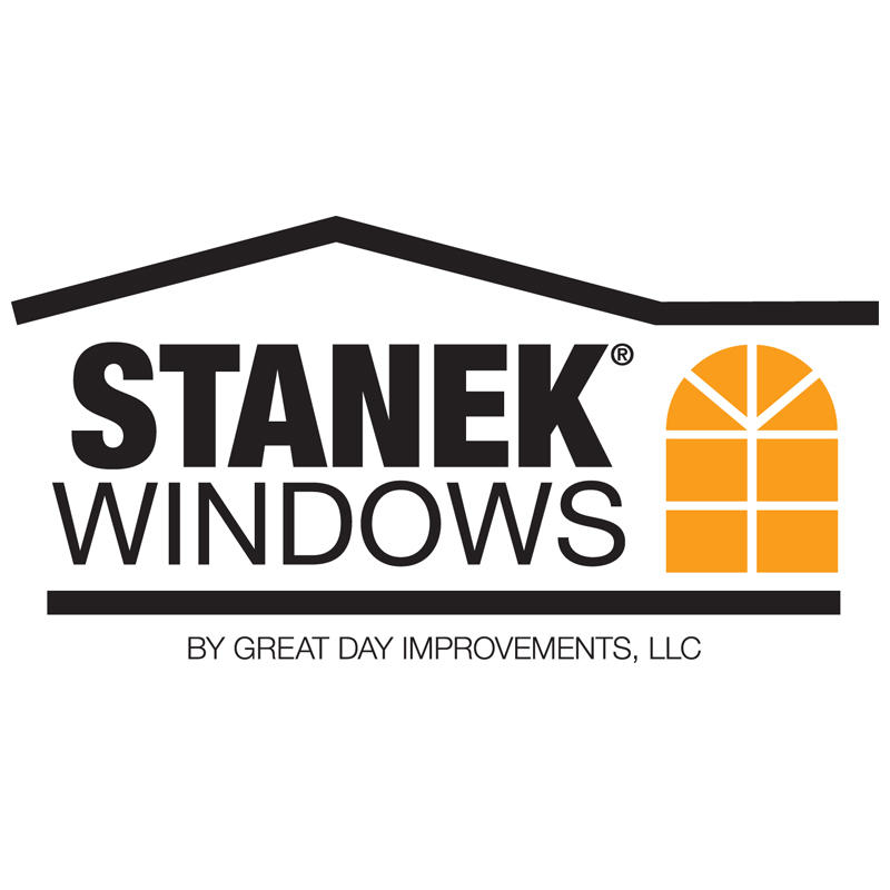 Stanek Windows - Manassas, VA - Windows & Door Contractors