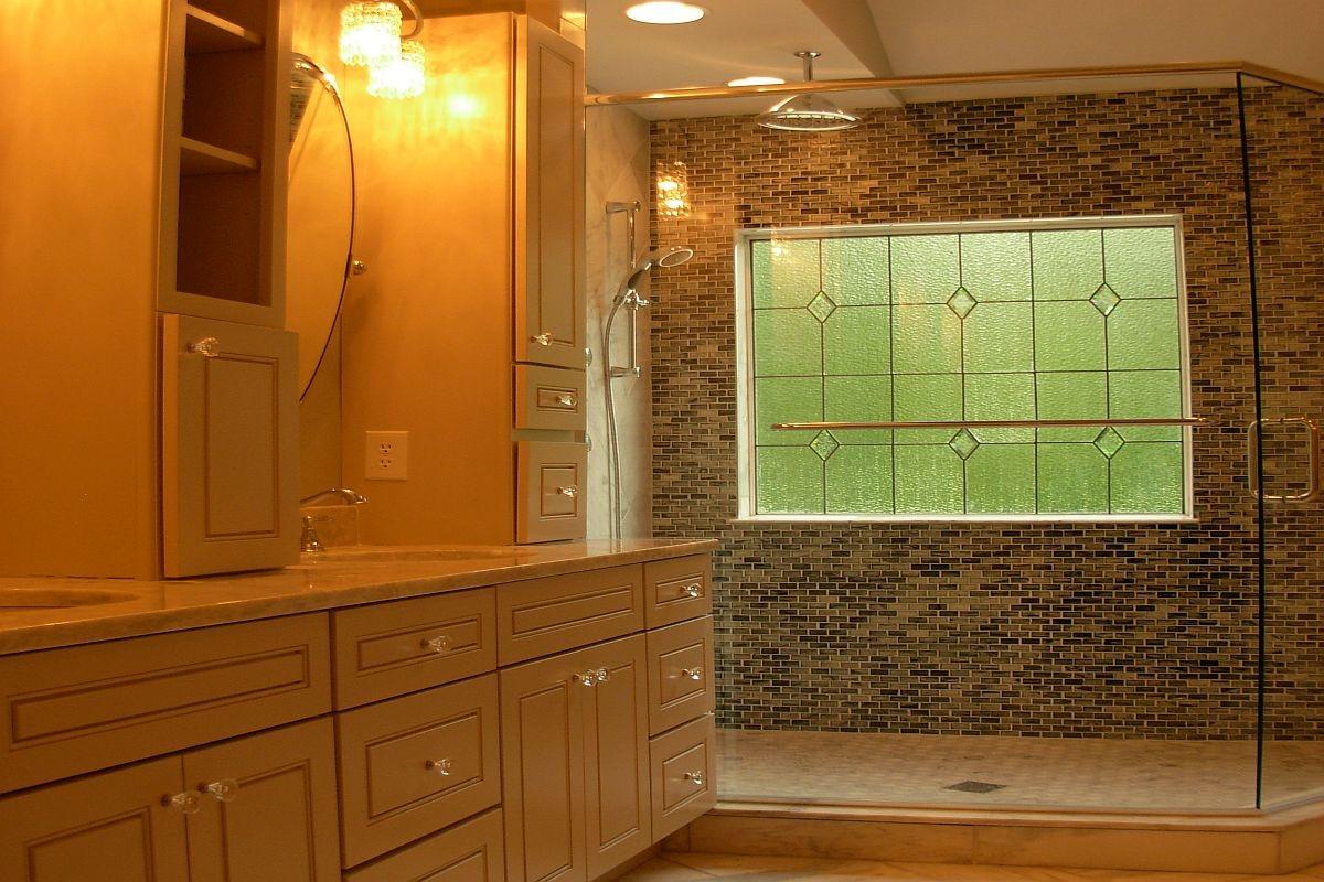 Gettum associates inc greenwood indiana in for Bathroom remodel greenwood in