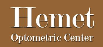 Hemet Optometry