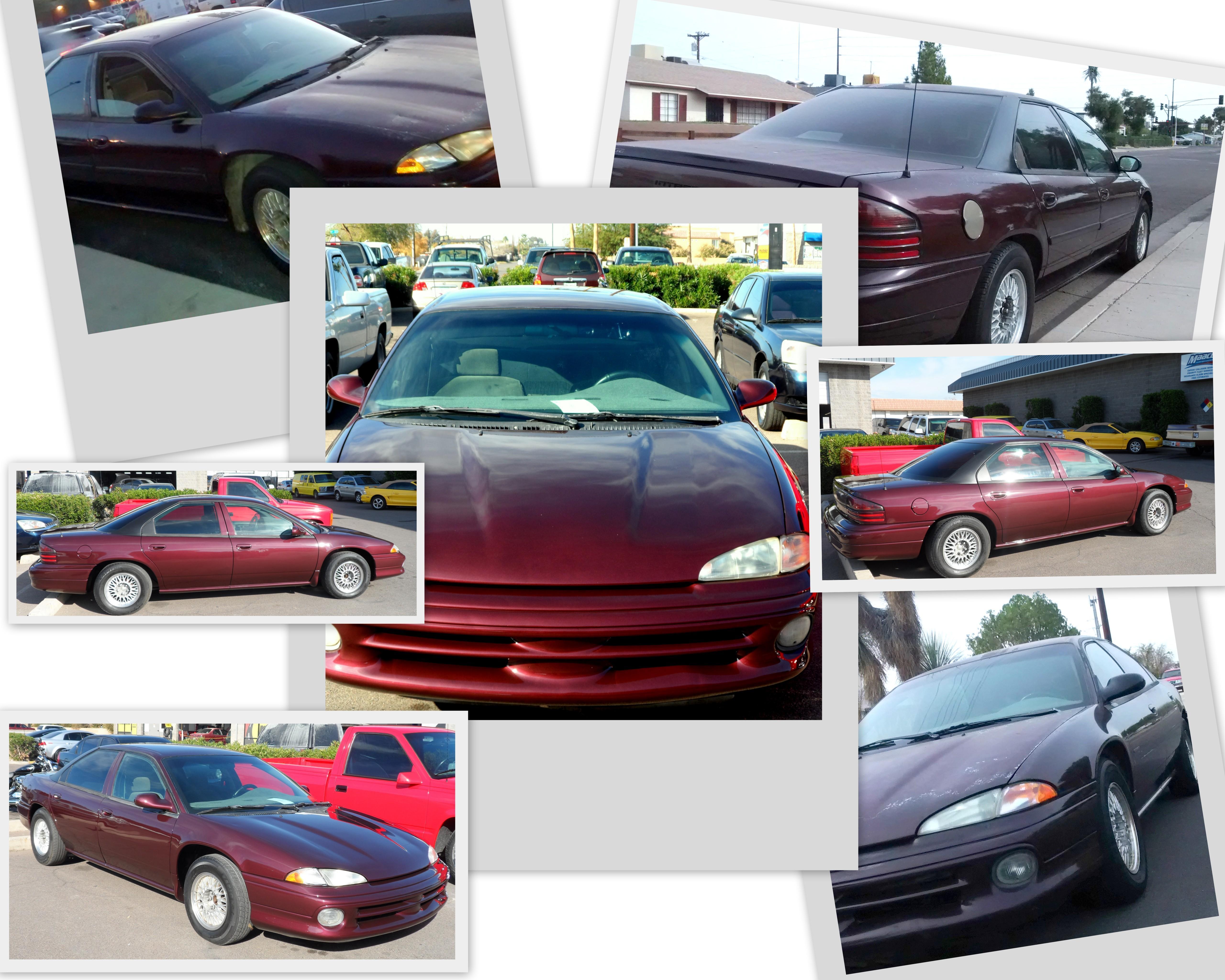 Maaco collision repair auto painting glendale arizona for Auto painting az