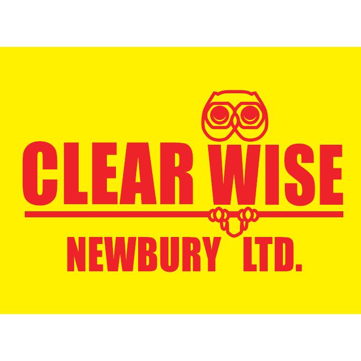 Clearwise Newbury Ltd - Newbury, Berkshire RG14 5TU - 0163548196 | ShowMeLocal.com