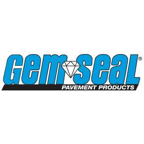 GemSeal - Cary, NC 27511 - (919)851-0799 | ShowMeLocal.com