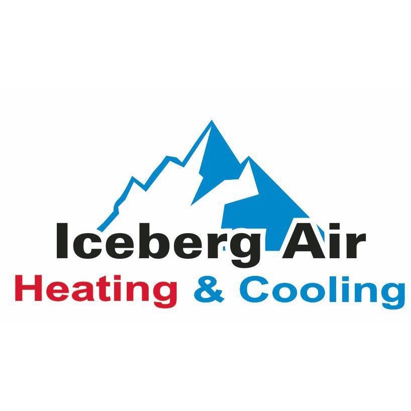 Iceberg Air LLC