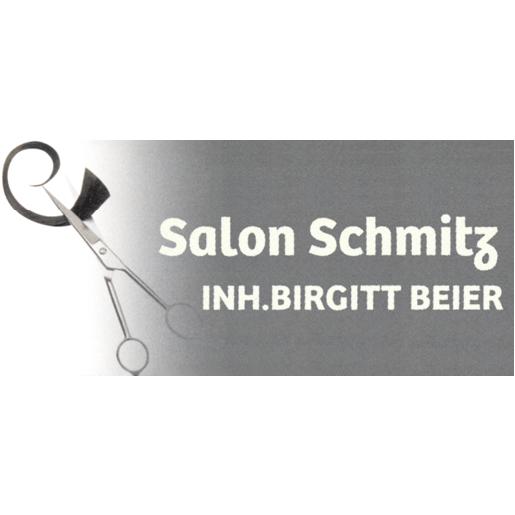 Bild zu Birgitt Beier in Viersen