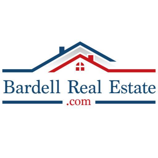 Bardell Real Estate - Orlando, FL - Real Estate Agents