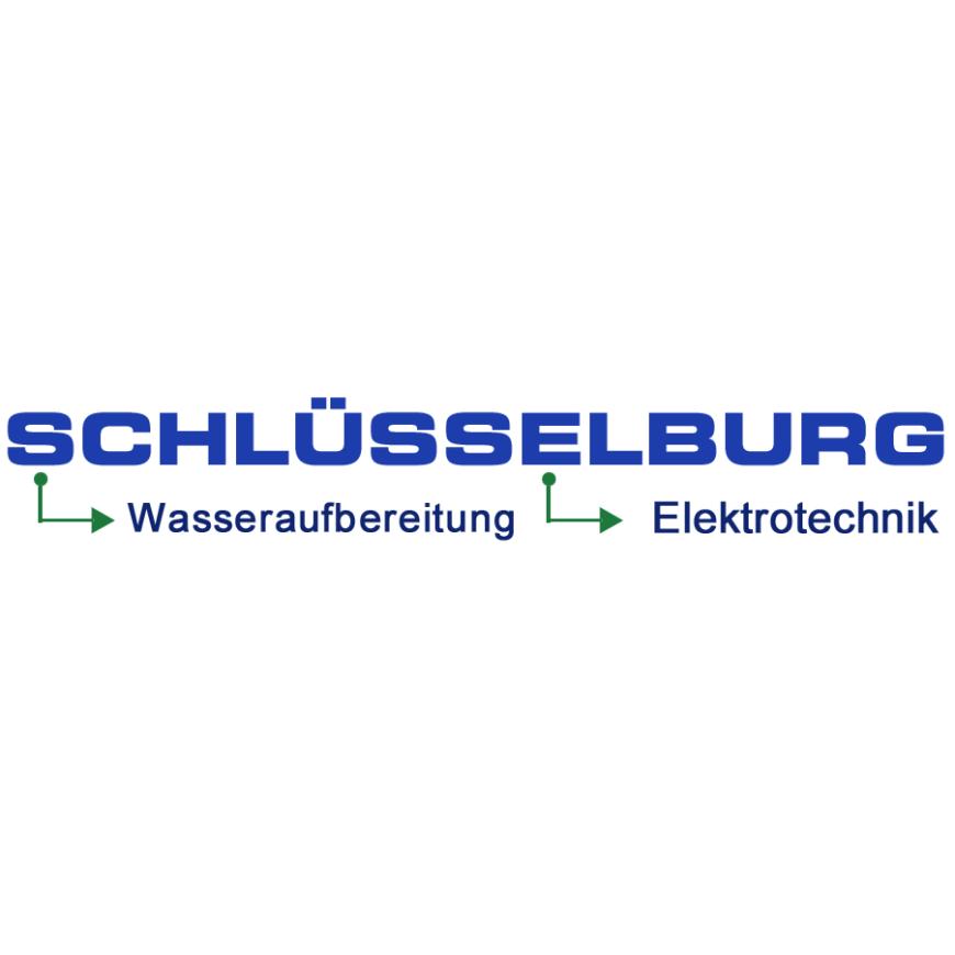 Bild zu Schlüsselburg Wasseraufbereitung in Pulheim