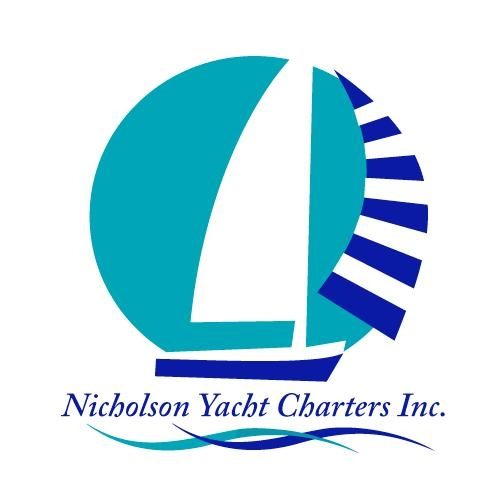 Nicholson Yacht Charters