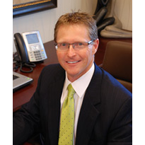 Philip Sonderman, MD Greater Milwaukee Plastic Surgeon, S.C.