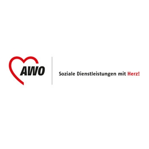 Bild zu AWO Karlsruhe Mobile Pflege und Betreuung in Karlsruhe